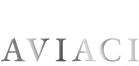 artist3-home-logo4