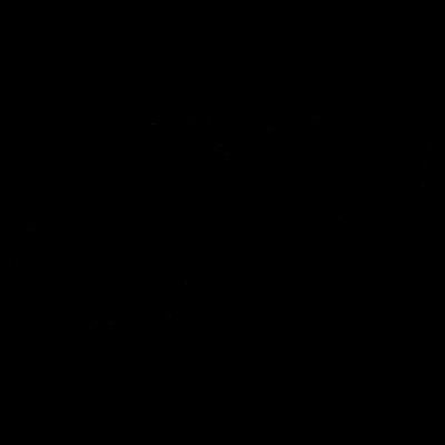 FULL_EUROPE-09-512(1)